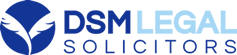 DSM Legal