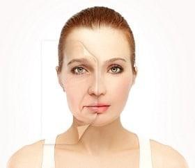 Beauty Therapy Negligence