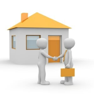 Conveyancing Solicitor's Negligence
