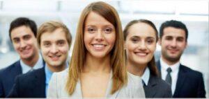 Employment Tribunal Proceedings