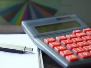 Medical Negligence Compensation Calculator