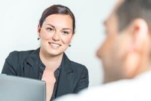 Professional Negligence FAQs