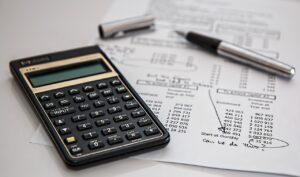 professional negligence accountant